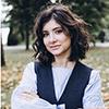 Маргарита Батикян