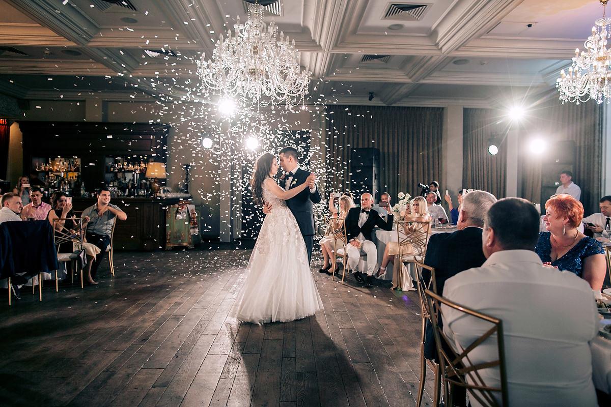 Красивые свадебные фото со свадеб Свадебное фото