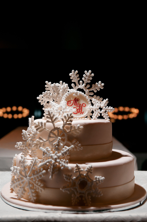Wedding_27-01-2012_898