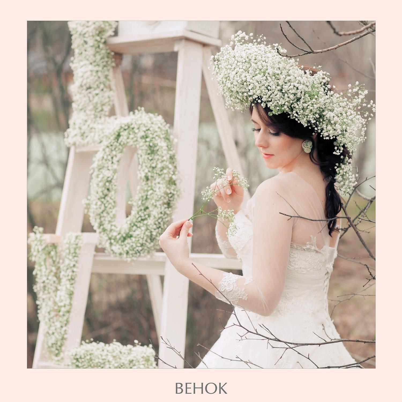wreath_07
