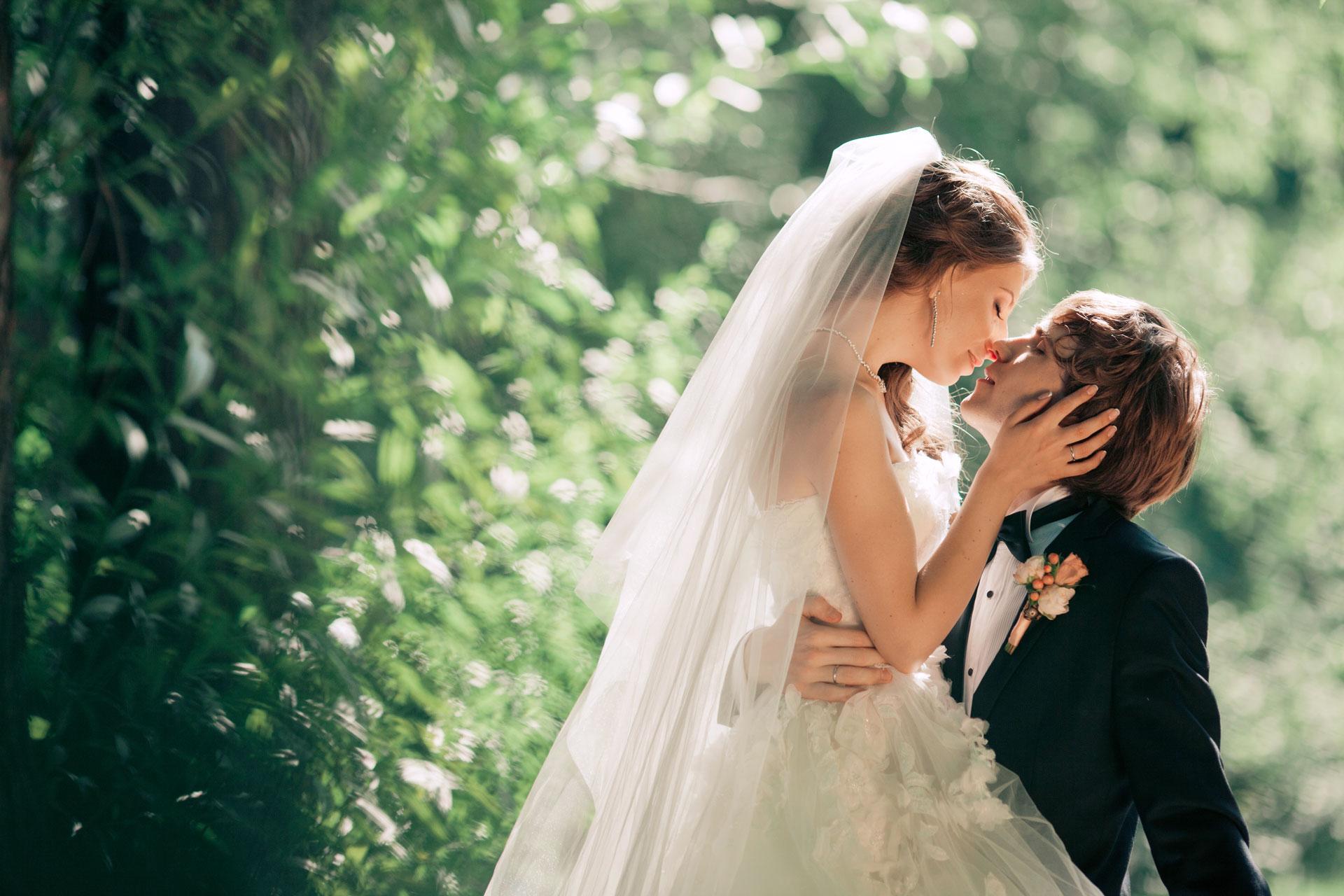суховатый свадебные фото советы жить город екатеринбург