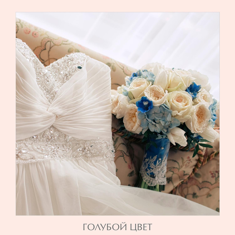 bluecolor_07