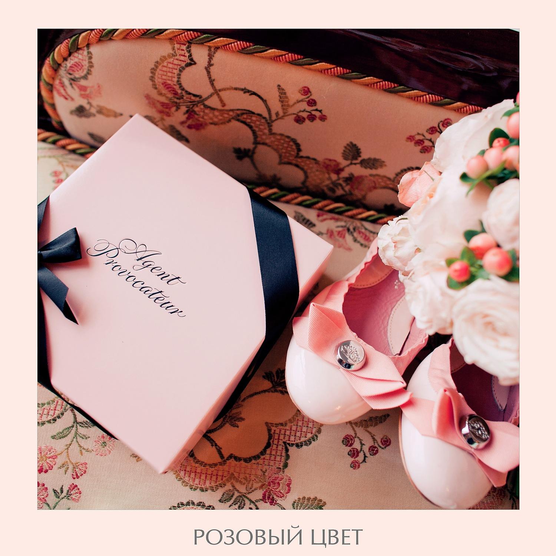 pinkcolor_07