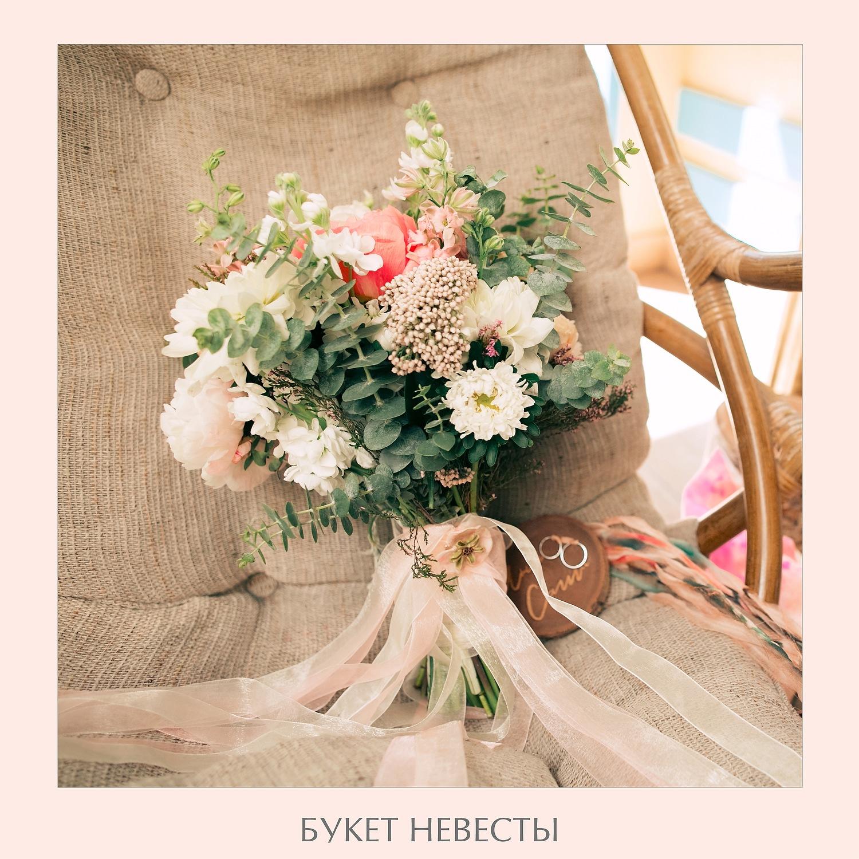 bouquet_09