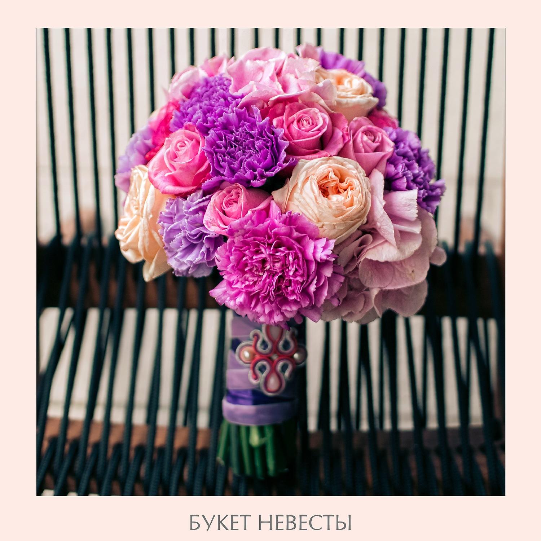 bouquet_22