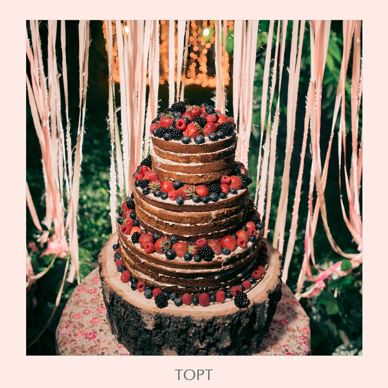 cake_09