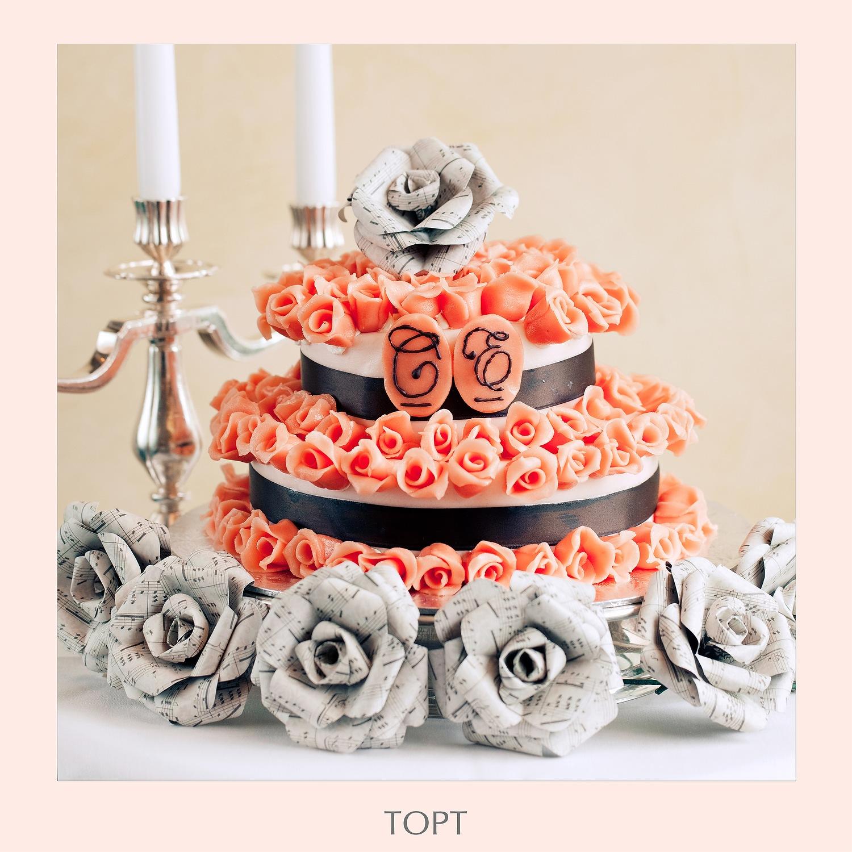 cake_12