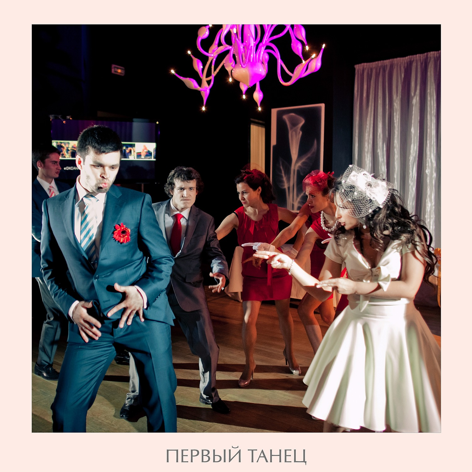 firstdance_04