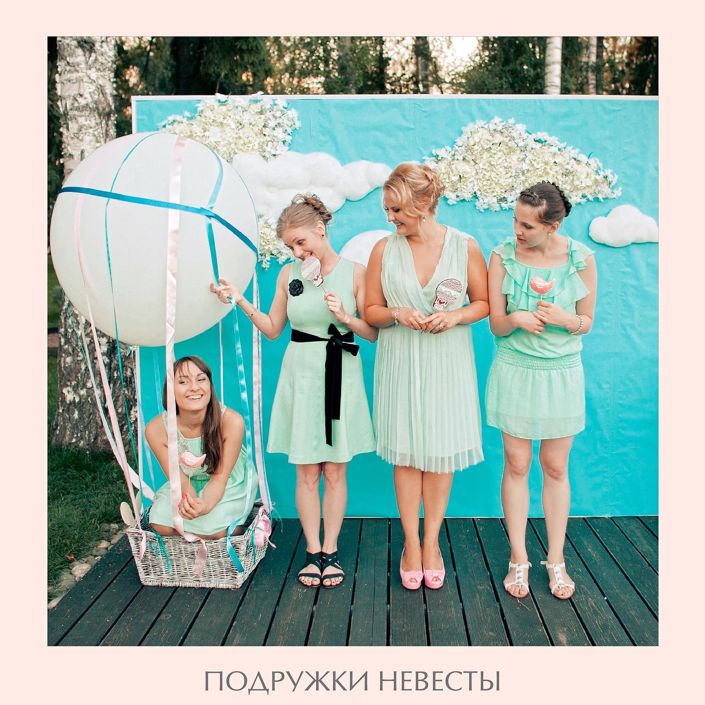 bridesmaids_06