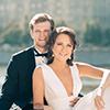 свадьба Ани и Вадима