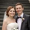 Свадьба Серафимы и Бориса