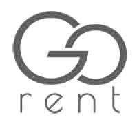 go rent