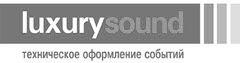 lsound