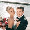 Свадьба Виолы и Вадима