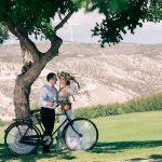 Кипр: Тома и Кирилл
