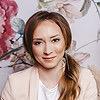 Liliya_gorlanova