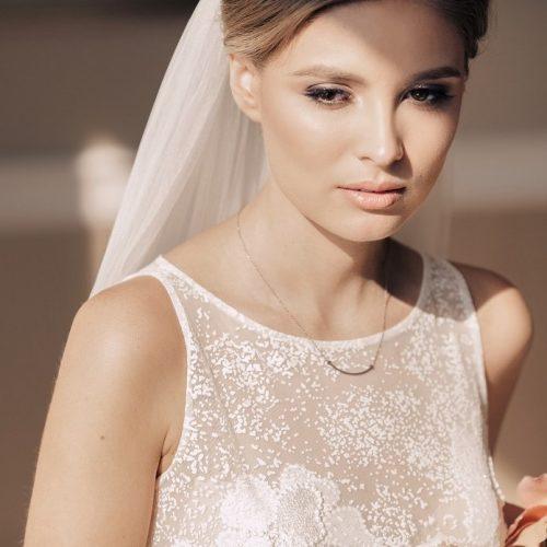 Сюрприз невесте